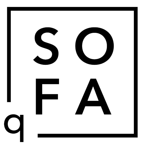 Qsofa Quick Sepsis Related Organ Failure Assessment